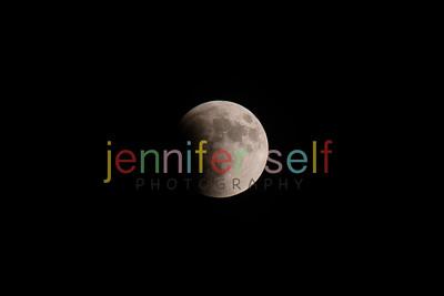 Super Moon Lunar Eclipse 9.27.15