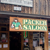 Packer Saloon and Cannibal Grill