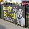Dawgy Corral