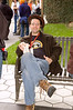 Browncoat Backup Bash 12/9/2006