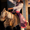Miss Rodeo Washington Pageant