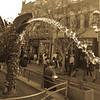 Santamonicasaurus