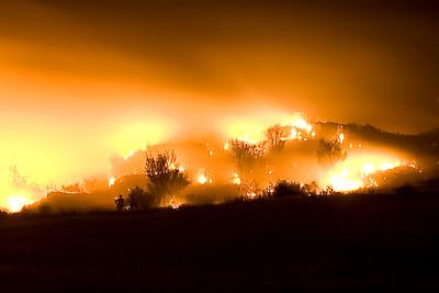 Missoula Fire