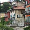 lovely, colorful varenna 2008