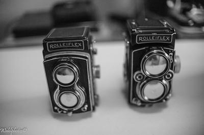 Rolleiflex_BW_1024-1207