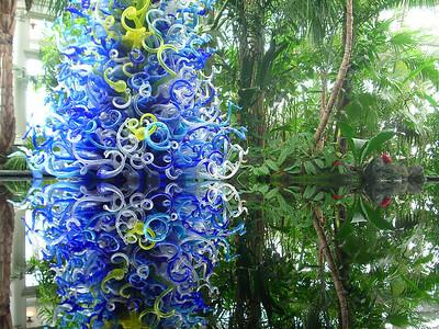 2006 Botanical Gardens