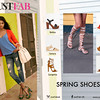 Justfab_Spring_shoes_UK