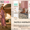 Justfab_Pastel_summer_UK