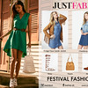 Justfab_Festival_Fashion_UK