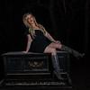 Natalie Unwed session