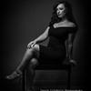 Teryn Noir Project