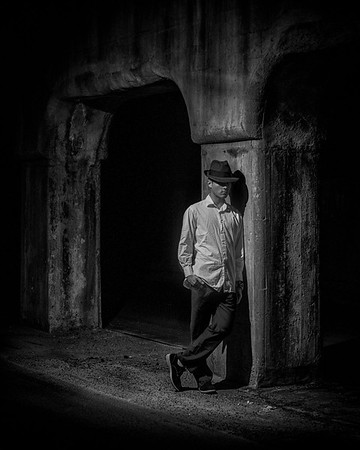 noir, film noir and neo noir