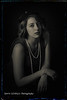Chelsdy Brooks at Dave's LifeStyle Photography, Noir Project,  noir best of