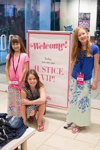 Justice-9330