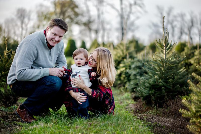 MUNSON FAMILY-SARAH JANE SANDERS WEBB c2017-28