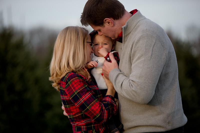 MUNSON FAMILY-SARAH JANE SANDERS WEBB c2017-60