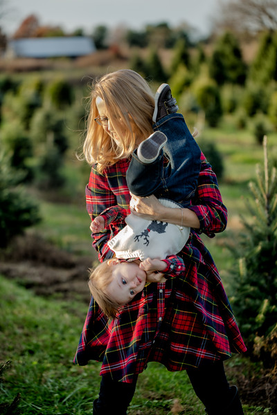 MUNSON FAMILY-SARAH JANE SANDERS WEBB c2017-40
