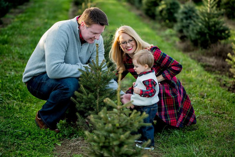 MUNSON FAMILY-SARAH JANE SANDERS WEBB c2017-34