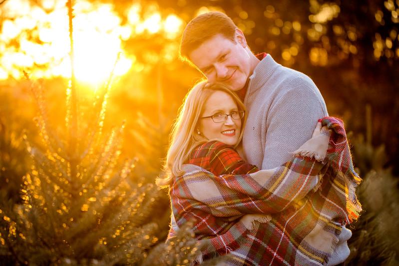 MUNSON FAMILY-SARAH JANE SANDERS WEBB c2017-98