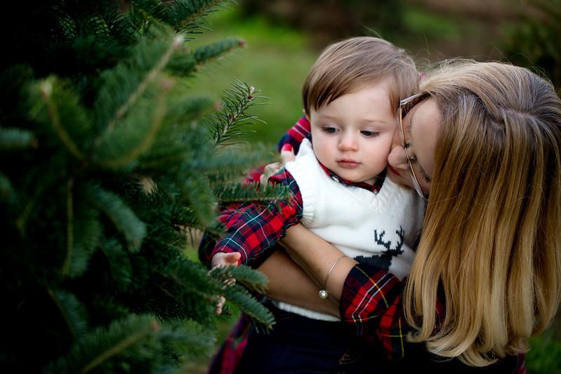 MUNSON FAMILY-SARAH JANE SANDERS WEBB c2017-47
