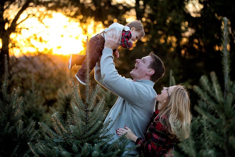 MUNSON FAMILY-SARAH JANE SANDERS WEBB c2017-106