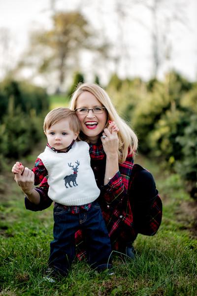MUNSON FAMILY-SARAH JANE SANDERS WEBB c2017-22