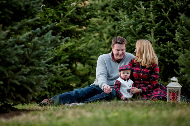 MUNSON FAMILY-SARAH JANE SANDERS WEBB c2017-83