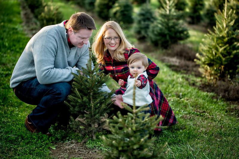 MUNSON FAMILY-SARAH JANE SANDERS WEBB c2017-35