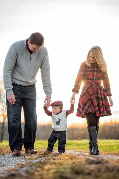 MUNSON FAMILY-SARAH JANE SANDERS WEBB c2017-56