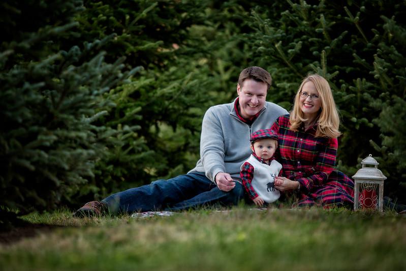 MUNSON FAMILY-SARAH JANE SANDERS WEBB c2017-82