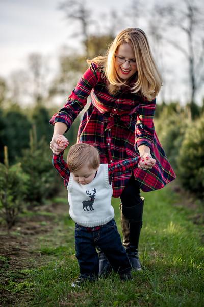 MUNSON FAMILY-SARAH JANE SANDERS WEBB c2017-14