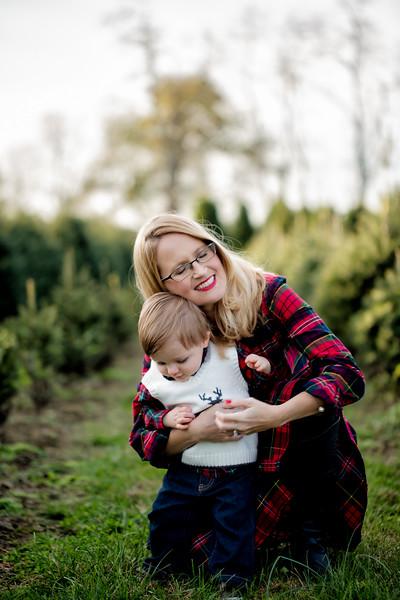 MUNSON FAMILY-SARAH JANE SANDERS WEBB c2017-21