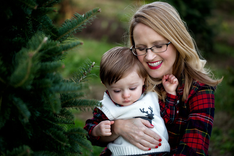 MUNSON FAMILY-SARAH JANE SANDERS WEBB c2017-50