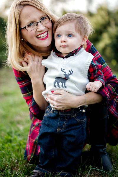 MUNSON FAMILY-SARAH JANE SANDERS WEBB c2017-20