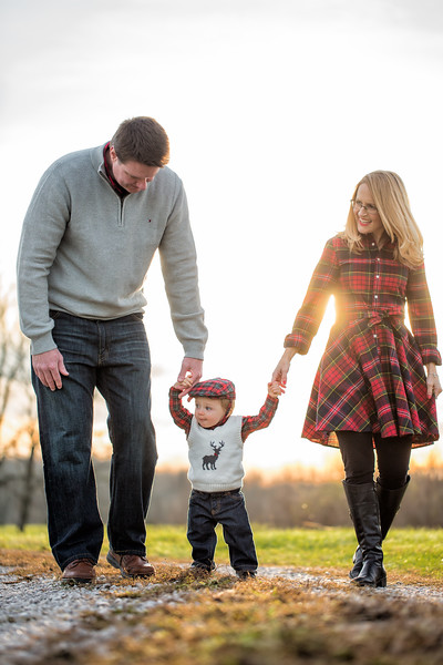 MUNSON FAMILY-SARAH JANE SANDERS WEBB c2017-57