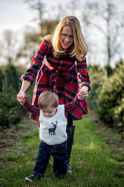 MUNSON FAMILY-SARAH JANE SANDERS WEBB c2017-13