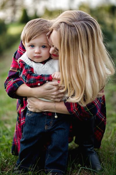 MUNSON FAMILY-SARAH JANE SANDERS WEBB c2017-18