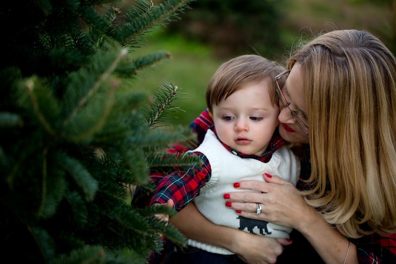 MUNSON FAMILY-SARAH JANE SANDERS WEBB c2017-48