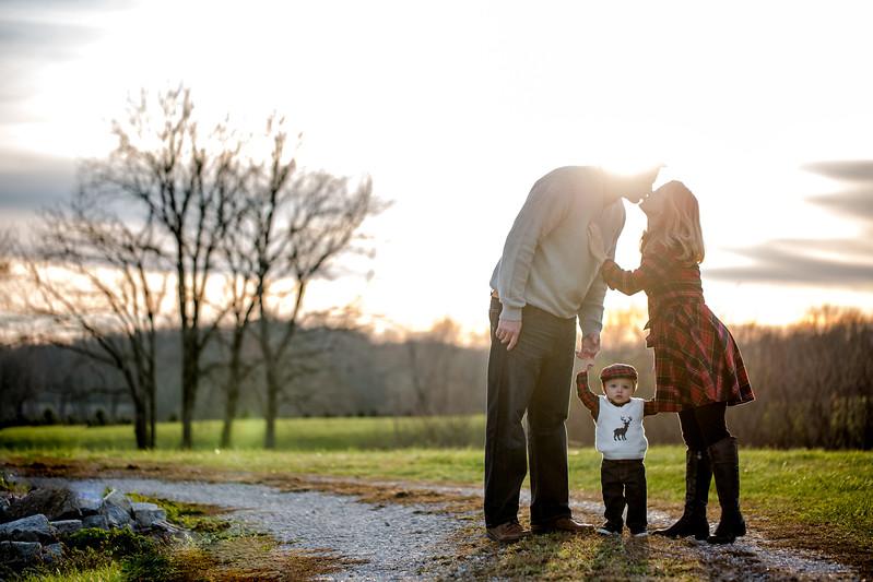 MUNSON FAMILY-SARAH JANE SANDERS WEBB c2017-58