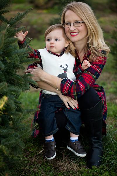 MUNSON FAMILY-SARAH JANE SANDERS WEBB c2017-45