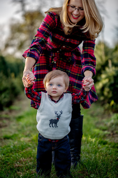 MUNSON FAMILY-SARAH JANE SANDERS WEBB c2017-15