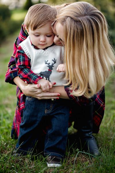 MUNSON FAMILY-SARAH JANE SANDERS WEBB c2017-19
