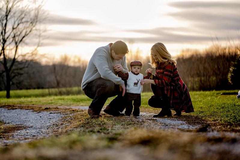 MUNSON FAMILY-SARAH JANE SANDERS WEBB c2017-59