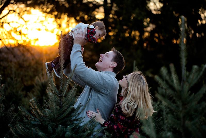 MUNSON FAMILY-SARAH JANE SANDERS WEBB c2017-104
