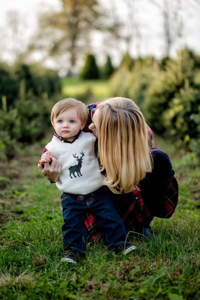 MUNSON FAMILY-SARAH JANE SANDERS WEBB c2017-23