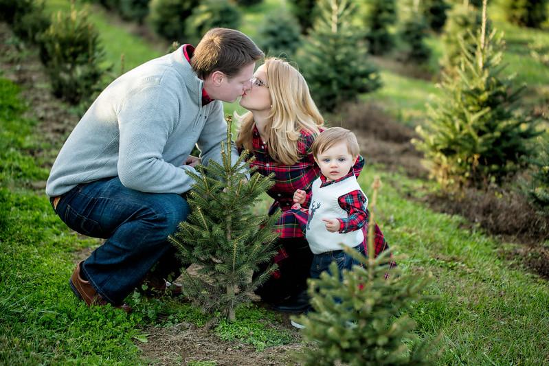 MUNSON FAMILY-SARAH JANE SANDERS WEBB c2017-36