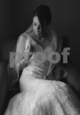 Justin & Juliana Wedding 3-4-2017