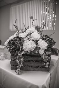 Kayla & Justin Wedding 6-2-18-53