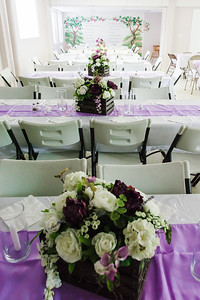 Kayla & Justin Wedding 6-2-18-37