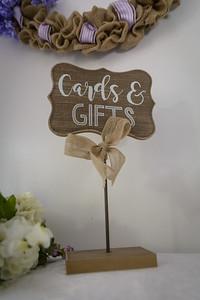 Kayla & Justin Wedding 6-2-18-33
